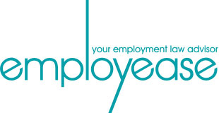 EmployEase: The Employment Practice Ltd